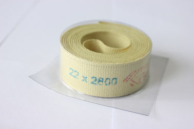 China 4000 * 9.2, 2250 * 10 Saug Tape Zigarette Maschinenteile distributeur